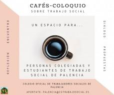 Café Coloquio